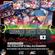 MC FULLSTOP X DJSMASH254- NYERIMAICA live juggling EPISODE THREE.mp3 image