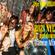 DJ B.Nice - Montreal - Press Play & Dance 45 (* Bye Bye 2020 !! COUNTDOWN NYE 2021 Dance Mix *) image