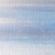 """Farz - """"Ep One"""" Promo Mix image"""
