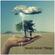 Small Great Things - Manu Of G image