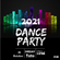 Nu-Disco Electronica 2021 Mixed By DjTato #41 image