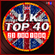 UK TOP 40 : 18 - 23 JUNE 1984 - THE CHART BREAKERS image