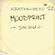 Kratkruipers #12 - Moodprint image