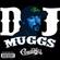 DJ MUGGS - LEGENDARY ASSASSIN (BOOTLEG) image
