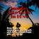 Sunday Lite Rock In Love (Aug. 15, 2021) image