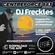 DJ Freckles Mellow Moods - 88.3 Centreforce DAB+ Radio - 28 - 10 - 2020 .mp3 image