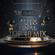 DJ Bash - 2018 Final Top 40 Mix image