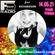 Lisa Richardson Freshsoundz Radio Friday 14th May 2021 image