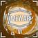 JAXON K - TIMEWARP VI image