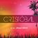 CRISTOBAL_Alexe_LAN-K_dj_set image