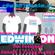 "05-01-2020 "" EDWIN ON "" The JAMM ON Funky Sunday met Edwin van Brakel op Jamm Fm image"
