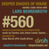 Deeper Shades Of House #560 w/ exclusive guest mix by DEEP MARVIN image