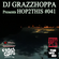 DJ GRAZZHOPPA presents HOP2THIS #041 image