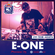 On The Floor – E-ONE Wins Red Bull 3Style Indonesia National Final image