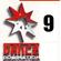 DANCE DOMINATION MIX 9 image