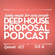 Deep House Proposal Podcast 023 by Oz-e image