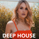 DJ DARKNESS - DEEP HOUSE MIX EP 42 image