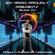 JDK Radio Guest Mix (07-07-2021) image