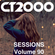 Sessions Volume 90 image