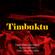 TIMBUKTU - PROGRAMA #74 image