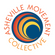 Asheville Movement Collective #12 (10/6/17) image