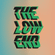 The Low End Radio 031 YASH 2020-11-25 image