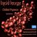 Liquid Lounge - Chilled Psyence (Episode Nine) Digitally Imported Psychill October 2014 image