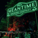 Sattamann Standon Calling 2014 Meantime Stage mix image