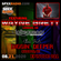 Wayne Brett - London, UK (Lofrequency Recordings) Exclusive Guest Mix - Diggin' Deeper Episode 011 image