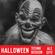 Halloween- Techno Session image