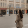 #VIỆT MIX 2021 ( XUNG TƯƠI LÊN LUÔN ) - PHỤ TÌNH & KHÔNG QUAN TÂM ( Trôi Phiêu ) | Dj Mạnh Bình Mix image