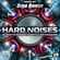 HARD NOISES Chapter 28 - mixed by Giga Dance image