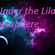 Under the Lilac Stratosphere image