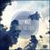 Illy Noize // Smile This Mixtape #32 image