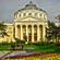 City Guide: Premiesku present Bucharest image