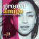 Groove Amigo - ReGrooved Sessions Vol. 21 (Sade) image