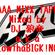 AAA MIXXX TAPE/DJ 狼帝 a.k.a LowthaBIGK!NG image