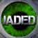 Jaded 2018-10-11 Set 2 image