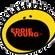Eddie Young - TRAKTOR DJ x Mixcloud  image