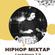 HIPHOP MIXTAPE (Lockdown 2.0) image