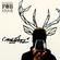 SUB FM - BunZer0 & Grawinkel - 21 01 2021 image
