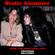 09.20.2016 - Static Atomizer w/ DJ Swintronix - Freeform Portland image