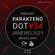 Parakteno - DotSessions (DotMagazine Mix Exclusivo #54) image