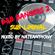 D&B Bangers 2 Sub-Liminal image