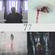 Serial Experiments - L#77   Guest Mix: Kris Baha image