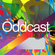 Oddcast 15 - SAITO (Galcid x Hisashi Saito) image