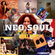 Coffee Break ► Néo Soul & Funky Soul ► 173 (Blackline Session) image