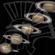 coliseum  kuki carlos forun javi aznar charly ivan x-treme (cd de regalo con la entrada) vol3 image