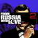 From Russia with Love - Vol. 2 [- Ideal Noise -] image