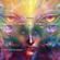 Psychedelic Goatrance image